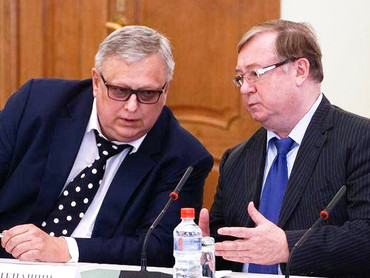 Фонд реформы ЖКХ не смог освоить 1,2 ₽ млрд
