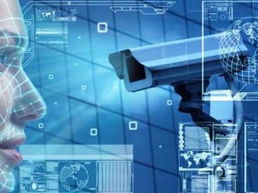 46 ₽ млрд для контроля социальных сетей и системы тотальной слежки