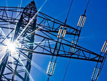 Задолженность за электроэнергию в 2020 году составила всего ₽68 млрд
