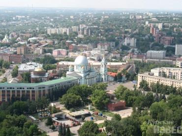 В Курской области передумали применять новую кадастровую оценку недвижимости