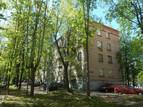 КРТ несёт большую угрозу жилищным правам граждан России и исторической застройке городов