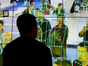 Китайский искусственный интеллект  неприемлем для западной демократии