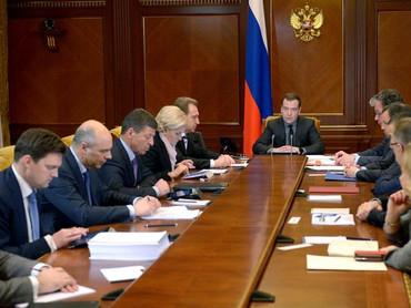 Почти 3 триллиона рублей из бюджета растворились на стройках-призраках