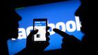В открытом доступе оказались личные данные 533 млн юзеров Fb