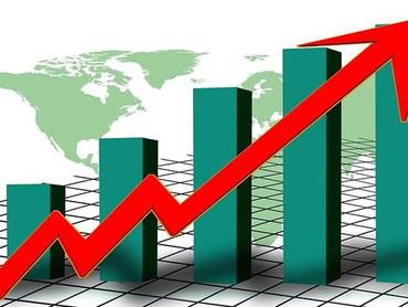 Ипотечный пузырь в России продолжает стремительно расти
