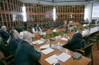 Управление развитием территорий как инструмент капитализации будущего в интересах жителей России