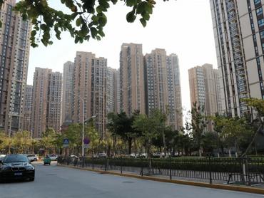 Китайское жилищное хукоу: не попусти Господи в России