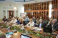Заседание 13 сентября 2016 КОмитет.jpg