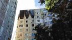 Сотрудники газовой службы Керчи ответят в суде за взрыв в доме