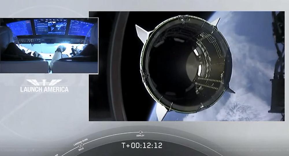 https://itc.ua/news/spacex-zapustila-crew-dragon-s-astronavtami-k-mks/