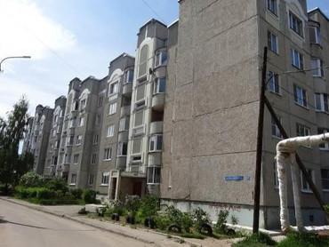 Кто в России преднамеренно подменяет собственность и собственника жилья в МКД на *потребителя* и *жи