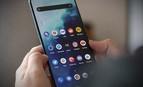 16 обязательных российских приложений в смартфонах будут удаляемыми