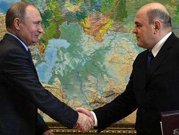 Российские фискалы рвутся получить доступ к детализации переговоров абонентов мобильной связи