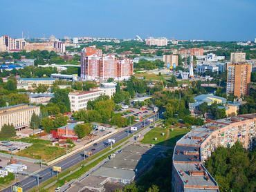 Проект поправок правительства о госрегистрации недвижимости будет обсуждаться дополнительно