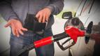 В России некому остановить рост цен на топливо