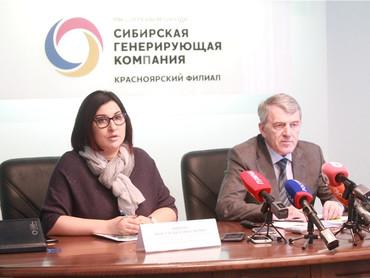 За перетопы в МКД поставщики тепла в Хакасии заплатят штраф 6 млн ₽