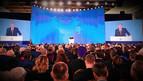 В Госдуму *без раскачки* внесли законопроект о единой системе публичной власти в РФ
