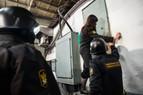 Вся Россия в долгах, но ростовщики продолжают расставлять кредитные капканы