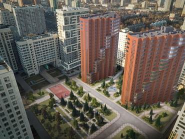 Жилищная ипотека исчерпала потенциал роста