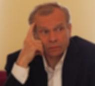 Кузнецов Владимир Сергеевич