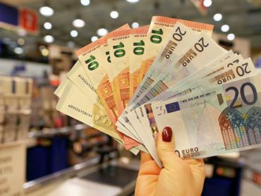 Финляндия подвела первые итоги эксперимента с гарантированным базовым доходом
