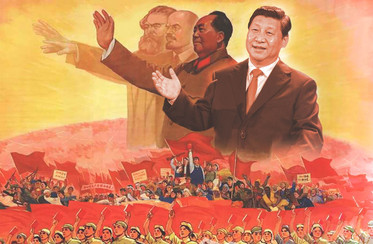 Китай поддержал экономику снижением налогов на $373 млрд
