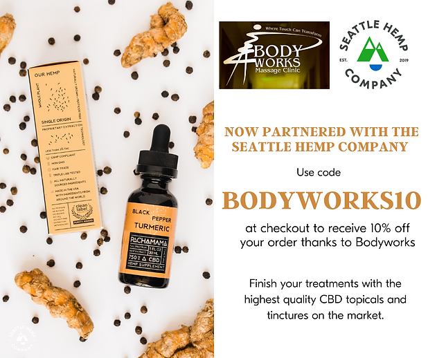 BodyWorks Flyer.png