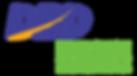 Logo DBD.png