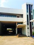club academia