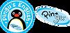PE Logo Horizontal (Shadow_Keyline).png
