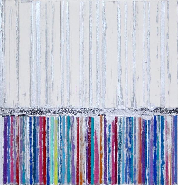 """The Orlando 49"" by David Castle"