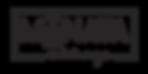 logo manava NOIR-02.png