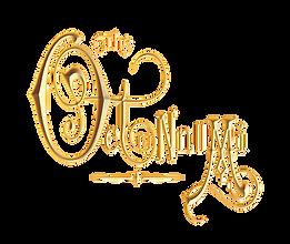 a The Octunnumi Logo v2.tif