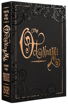 Book cover and spine image.png
