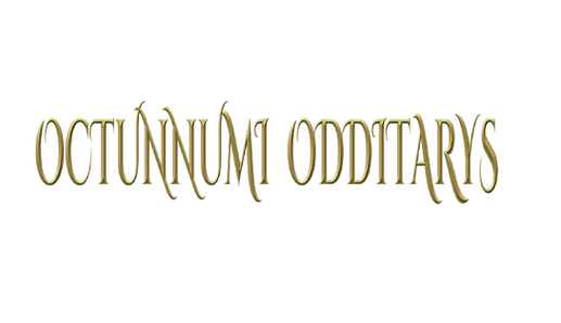 octunnumi odditarys logo 1.png