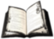 book pages.png