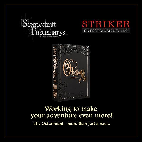 Striker SP Announcment Post.jpg