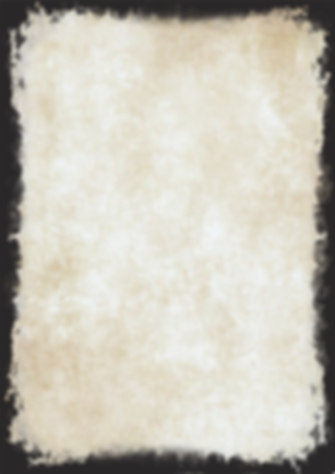 watermark page.png