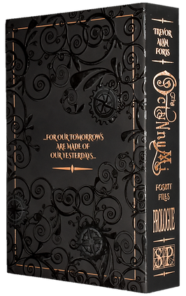 book cover back.png