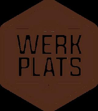 De Werkplats_logo in vlak_RGB.png