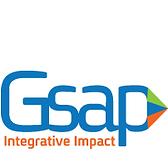 GSAP.png
