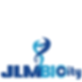 JLM-BIOCITY-Logo.png