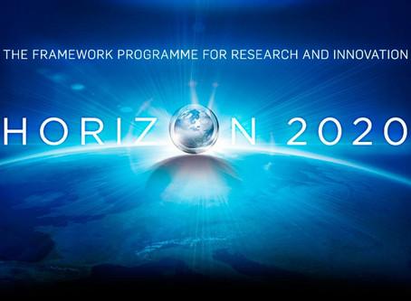 The Horizon 2020 SME Phase 1 grant