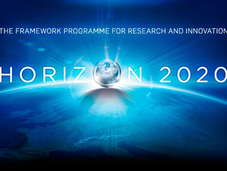 The Horizon 2020 SME Phase 1 grant