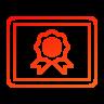 icons8-support-en-ligne-96.png