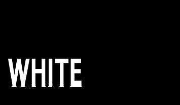 white investors garrett white multifamily