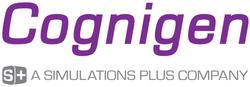 cognigen-logo