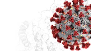 Webinar Recap: Model-informed Drug Repurposing - Applications for COVID-19