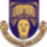 200px-OAU_logo.jpg