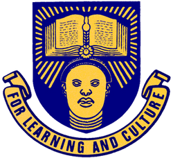 OAU-Logo